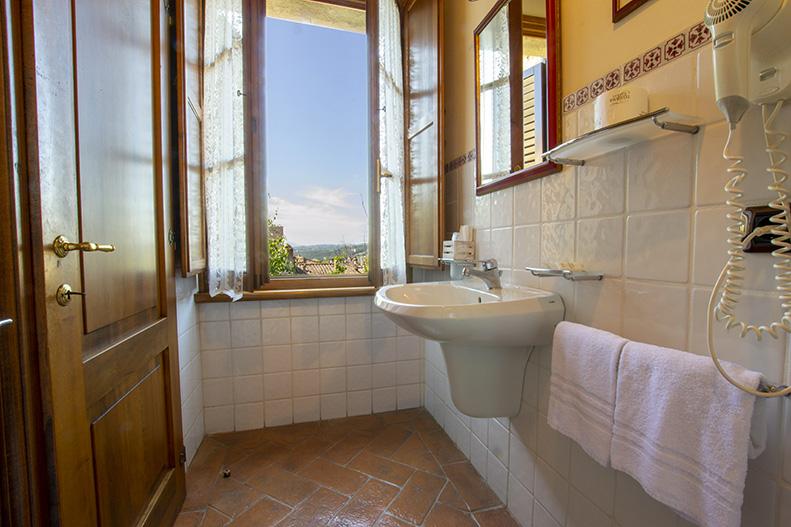 booking affittacamere san gmignano locanda di quercecchio
